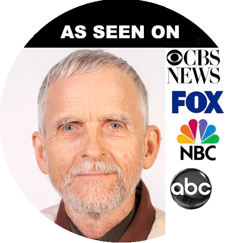 InternetVictory Home